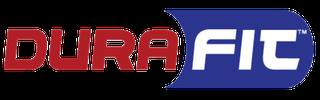 Area Diesel Service is a DuraFit dealer!