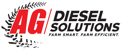 AG Diesel Solutions modules for more power and better fuel economy!