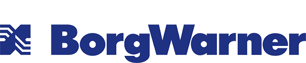 Area Diesel Service is a Franchise Distributor for BorgWarner turbochargers!