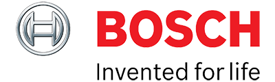 Bosch diesel fuel injection parts and equipment.