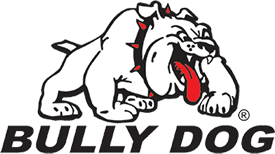 Bully Dog performance!