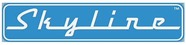 Skyline Diesel Exhaust Products