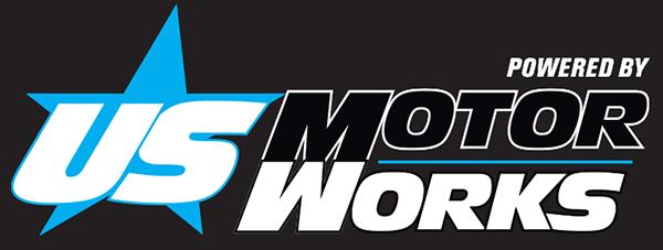 Get your US Motorworks parts at Area Diesel Service!