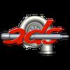 Area Diesel Service, Inc.