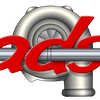 Delphi Injectors available at Area Diesel Service!