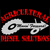 Agricultural Diesel Solutions