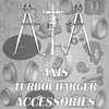 ATA - Axis Turbocharger Accessories