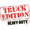 HD Truck Edition