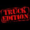 Truck Edition Modules!